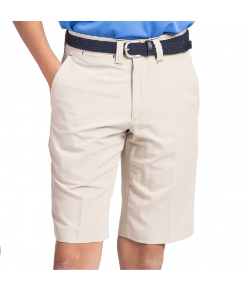 Bermudas golf heat swing niño