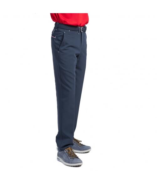 Pantalón golf heat swing classic ñiño