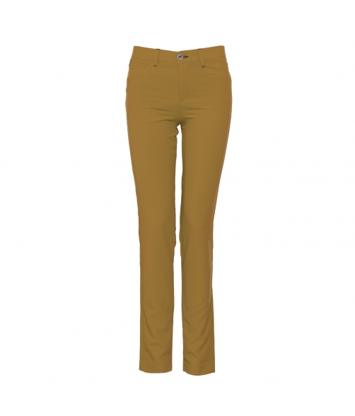Pantalón golf térmico cold swing 5B
