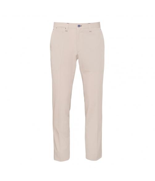 classic golf trouser