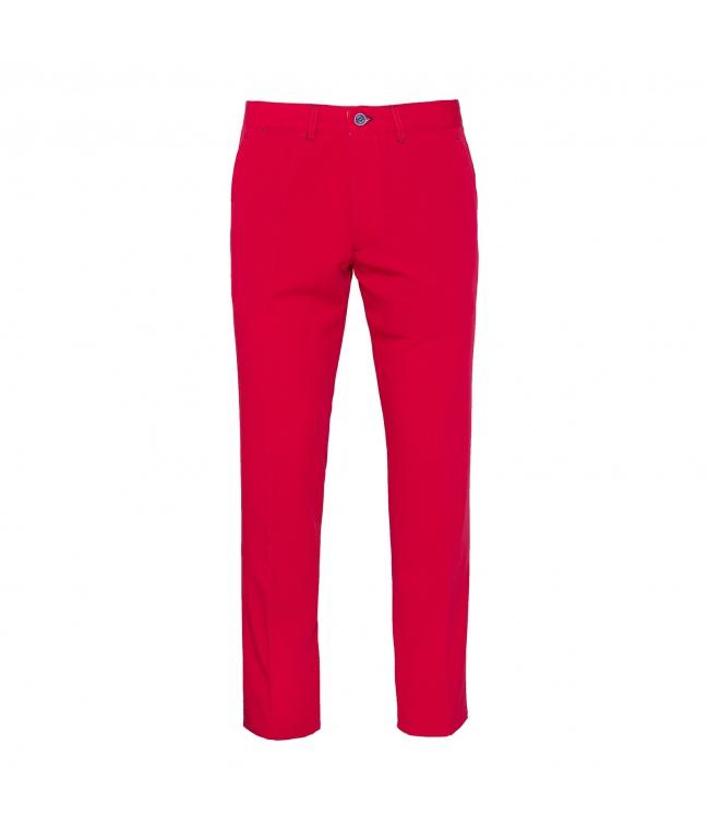 Pantalón golf heat swing classic