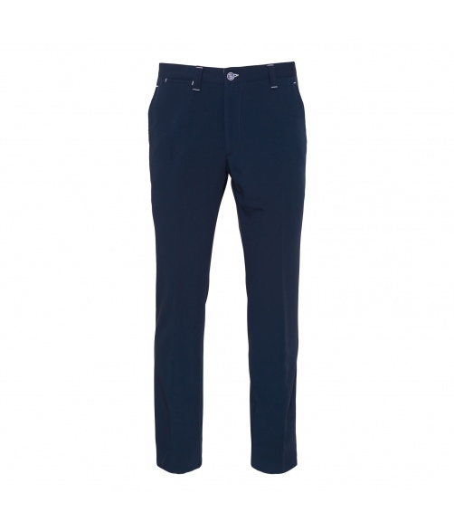 golf trouser of classic style