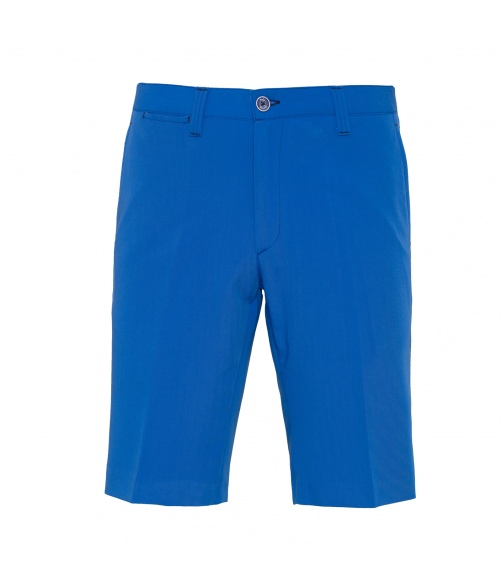 Bermudas golf heat swing royal
