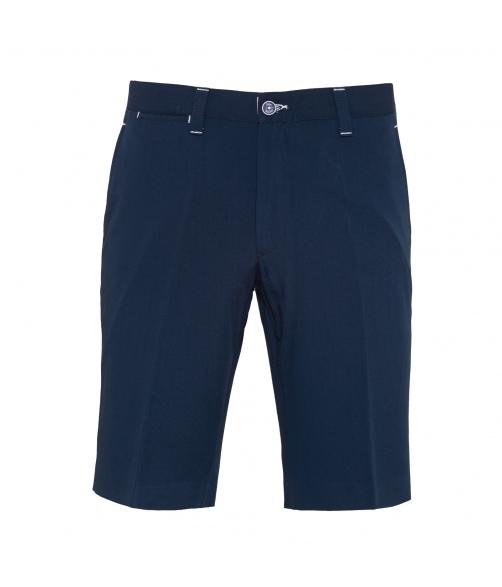 Classic golf shorts