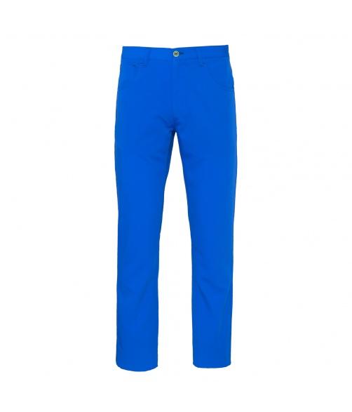 Pantalón dry swing 5 bolsillos