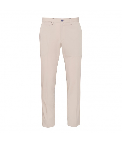 Classic golf trouser junior