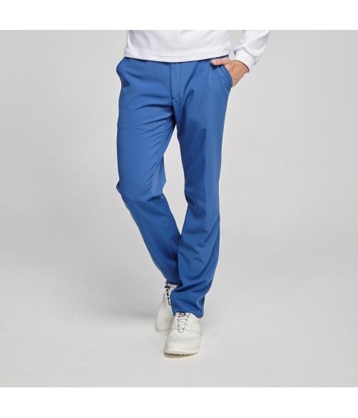 Pantalón dry swing classic