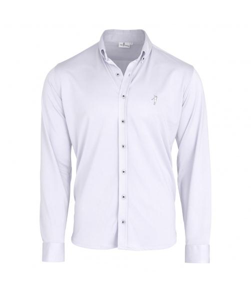 Camisa técnica classic