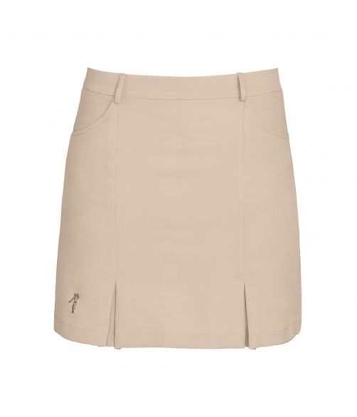 Golf skirt heat swing junior