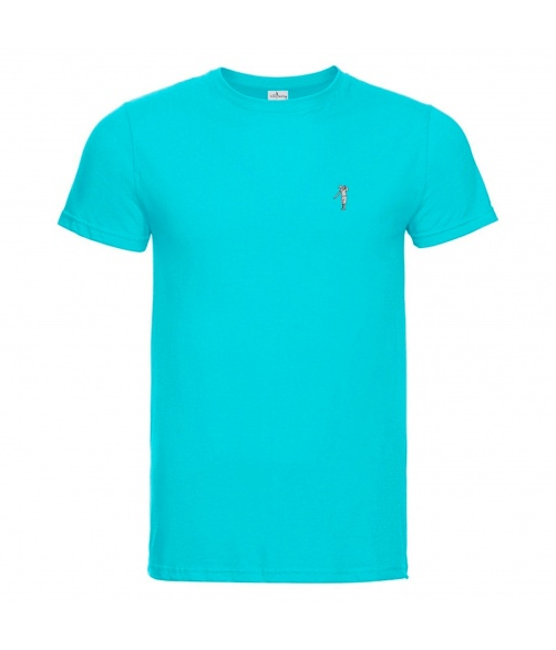 Camiseta classic