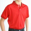 Classic golf shirt