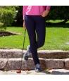 Pantalón golf  térmico cold swing