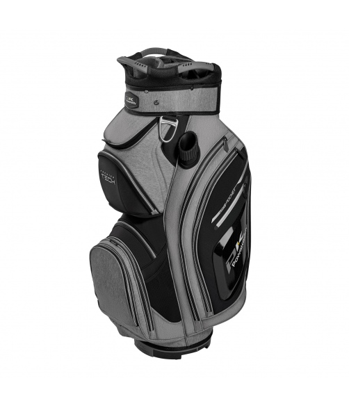 Bolsa para carro de golf Premiun Tech Powakaddy