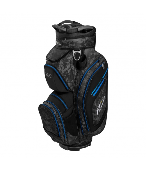 Bolsa para carro de golf Premium Tech Powakaddy
