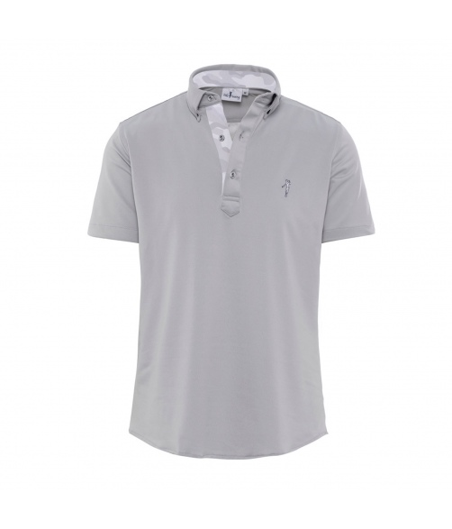 Polo dry swing bioactive contraste