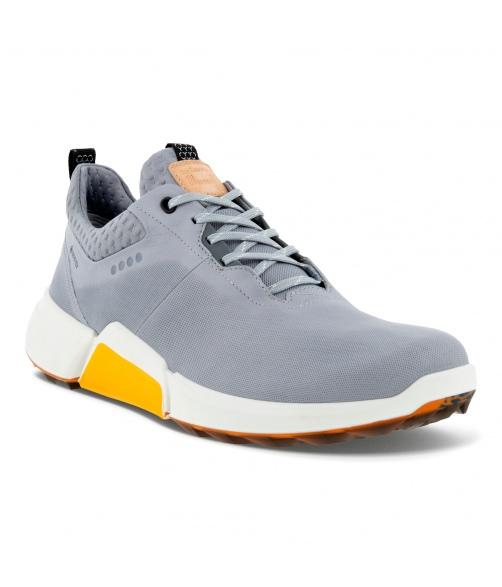 Zapato de golf Mens Ecco Biom H4