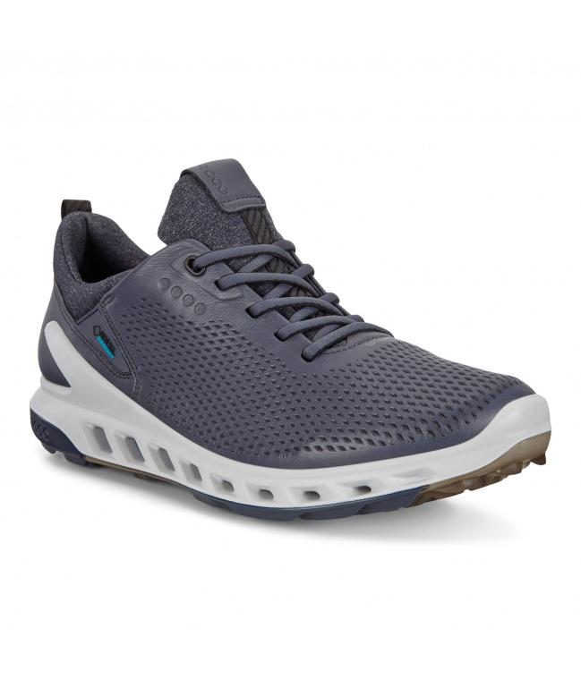 Zapatos de golf Ecco Biom Cool Pro