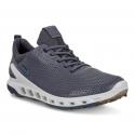 Zapatos de golf Mens Ecco Biom Cool Pro