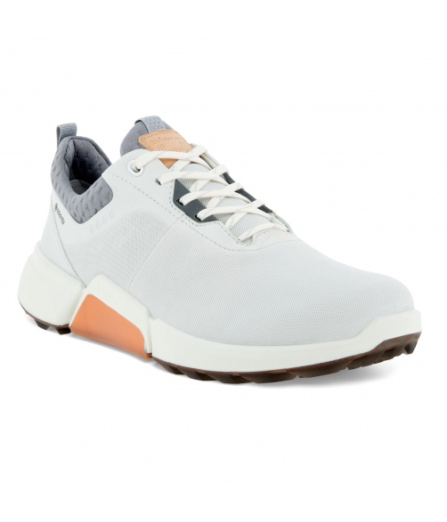 Zapatos de golf Biom H4