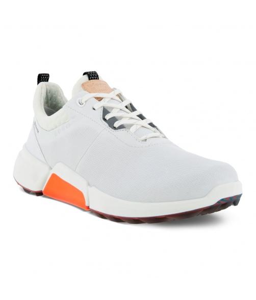 Zapatos de golf Ecco Biom H4