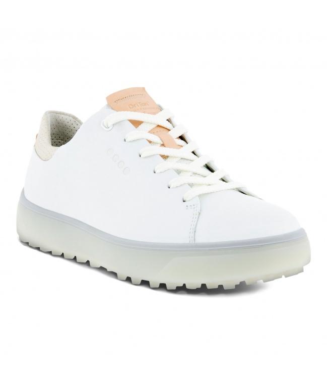 Zapatos de golf mujer Ecco Tray