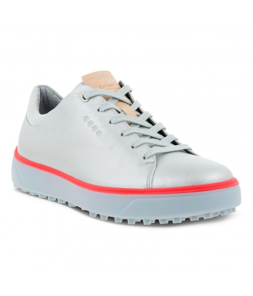 Zapatos de golf Ecco Tray