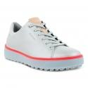 Zapatos de golf Womens Ecco Tray