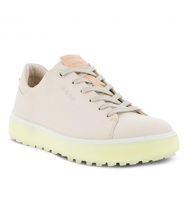 Zapatos de golf Ecco Tray