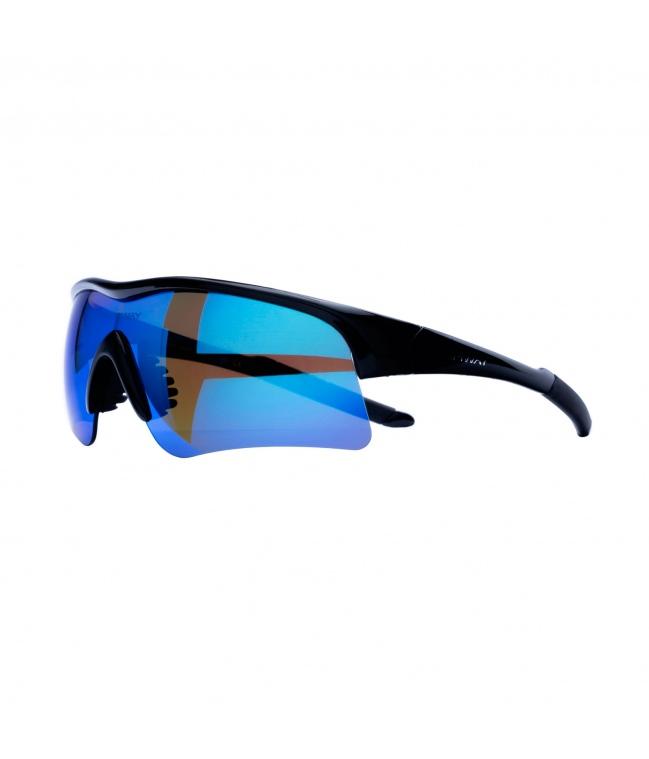 Gafas de golf Fairway Hawk