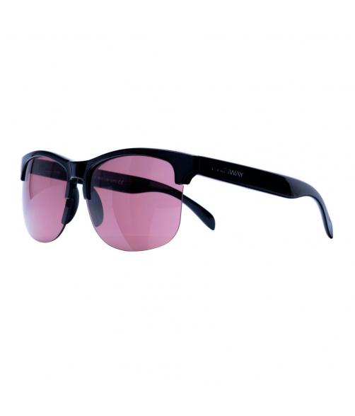 Gafas de golf Fairway Bounce