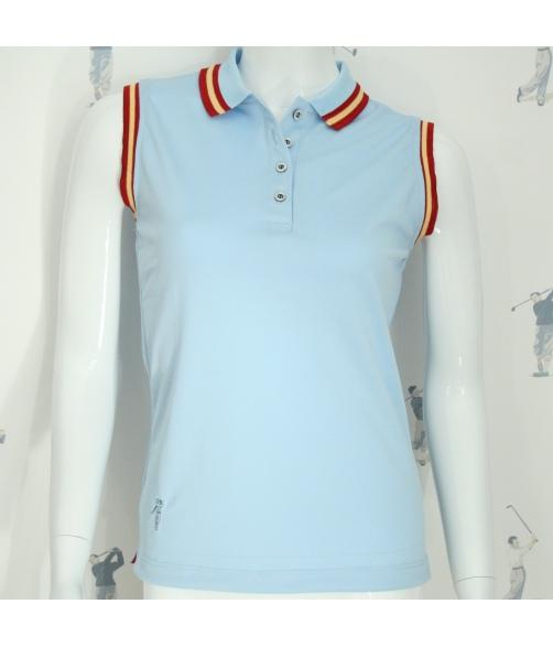Spain polo shirt