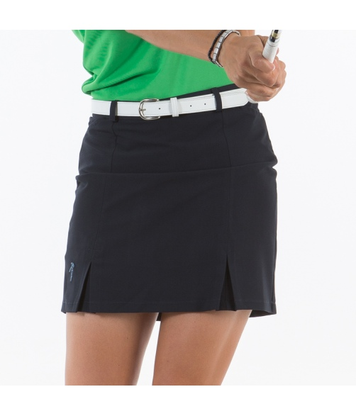 Falda golf heat swing